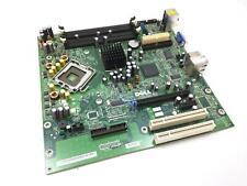 Dell RD203 Dimension 5100 5150 LGA775 Motherboard