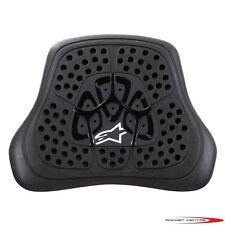 ALPINESTARS NUCLEON KR-CIR CHEST INSERT  MOTORCYCLE PROTECTION ARMOUR PROTECTOR
