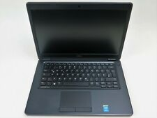 Dell Latitude E5450 Notebook - Laptop - defekt an Bastler