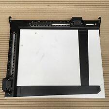 """10x8"""" (26x21 cm) enlarging easel / masking frame"""