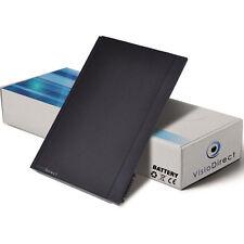 Batterie 4400mAh 11.1V ACER Extensa 5630-642G16N TM00741 BATBL50L6 pour portable