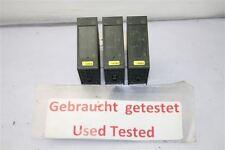 Siemens Simatic S7 6es7132-5sb00-0ab0 6es7 132-5sb00-0ab0
