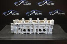 Cylinder Head Nissan Sentra NX 1.6L GA16DE - 57Y 91-94