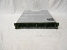 DELL MD1220 24x 2.5'' SAS Hard Drive Storage Expansion MD3200 MD3200i MD3220i