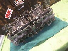 1983 KAWASAKI GPZ KZ550 H ENGINE CYLINDER HEAD