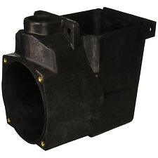 Hayward Pump and Strainer Housing Replacement for Super Series Pumps | SPX1600AA
