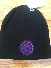 NWT Anime Black Butler Knit Beanie Hat Cap