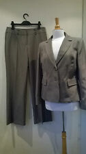 Debenhams Trousers Business Suits & Tailoring for Women