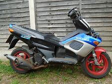 2003 gilera sp 50 floor mats breaking parts sp125 sp180 vxr125 vx180 vxr200