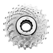 Componentes y piezas bicicletas de carretera Campagnolo de acero para bicicletas