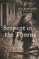Serpent in the Thorns: A Crispin Guest Medieval Noir by Westerson, Jeri Book The