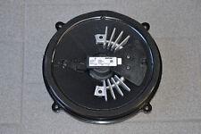 Original Maserati Quattroporte 2009 Subwoofer Speaker Bass Box Bose 197503