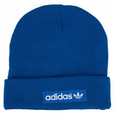 ea3a19c9b63 Men s Beanie Hats