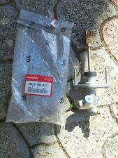 POMPA FRIZIONE ORIGINALE HONDA ACCORD COD 46920 SM4 A03 ULTIMO PEZZO