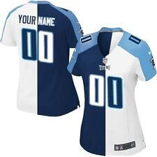 405bf4b7d50 Nike Tennessee Titans NFL Fan Apparel   Souvenirs for sale