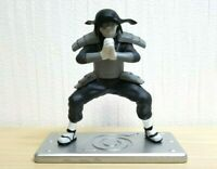 Bandai Naruto Shippuden Ningyo Collection Figure First Hokage HASHIRAMA SENJU