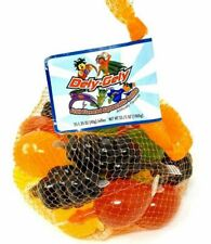 Dely Gely Fruit Jelly Tik Tok Candy 1 Piece CHOOSE FLAVOR *SHIPS ASAP*