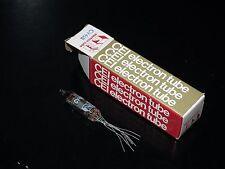 Nos Nib Ec70 Cei Cv468 Sub Miniature triode