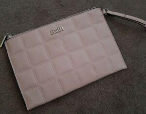 Faith clutch bag BNWOT 👌👌👌👌👌👜👜👜👜👜