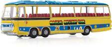 Corgi the Beatles Magical Mystery Tour Bus Modèle Moulé - Cc42418
