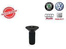A19 Audi A4 A6 Canshaft Adjuster Bolt Fits VW Eos Golf Jetta Passat 06D109281D
