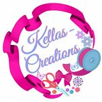 Kella s Creations Craft Store