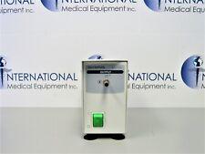 Olympus Maj 1203 Airwater Supply Pump