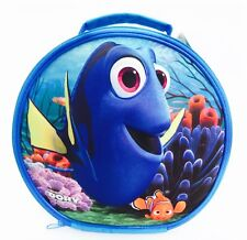 Finding Nemo Dory Eva Lunch Bag