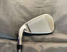 Callaway Rogue 5 Iron - Excellent condition