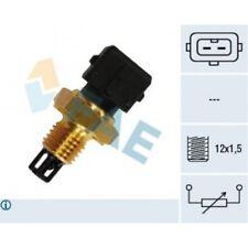 FAE Sender Unit, intake air temperature 33160