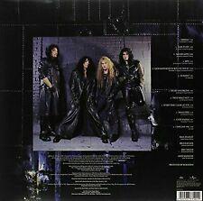Revenge by Kiss (Vinyl, Apr-2014)