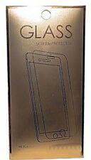 Protect Glas Panzerschutz Displayschutzfolie für Sony Xperia L2