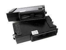 Toshiba 65L9400U TV Speaker SPK-1561AJ