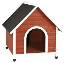 Trixie Pet Products Nantucket Dog House Large 39474 Pet House New
