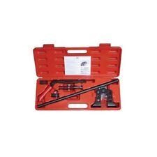 OHV spring compressor tool - Overhead valve compressing tools - automotive