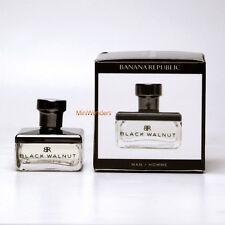 Banana Republic BLACK WALNUT EDT pour Homme 7.5 ml Miniature de Collection