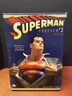 DC Direct Superman Forever #1 Statue For Sale