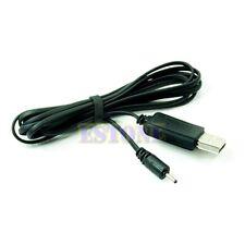 USB 1.5M Charger Cable for Nokia 5800 5310 N73 N95 E63 E65 E71 E72 6300