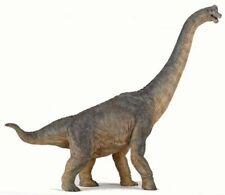Brachiosaurus Sauropod Apatosaurus Dinosaur Papo Park Jurassic World