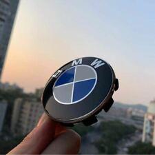 68mm 4PCS Genuine BMW Wheel Center Hub Cap 36136783536 High-quality
