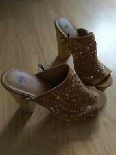 H&M brand new shoes size 40/7