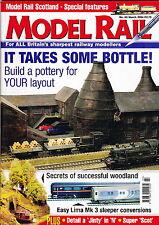 Eisenbahn-Magazin