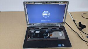 Dell Latitude E6320 i5 G2 2540M 2.6GHz *B Grade* #5058