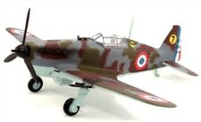 War Master 1:72 French Morane-Saulnier M.S.406 Fighter- France, 1941, #WMAPF05