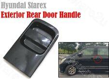 Hyundai Grand Starex H1 iLoad Exterior Rear Door Handle (83650-83660-4H100)