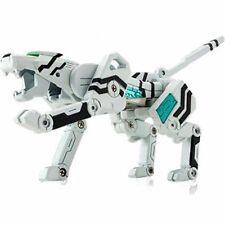 128 Go Transformers blanc robot Tiger Memory Stick USB 2.0 Flash Drive