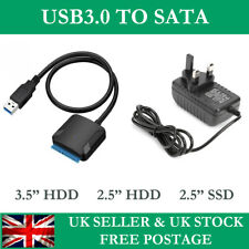 More details for sata to usb 3.0 2.5