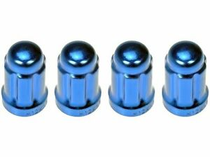 For 1984-2000 Plymouth Voyager Lug Nut Dorman 32561JN 1985 1986 1987 1988 1989