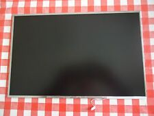 "DISPLAY NOTEBOOK 15,4""per Notebook ACER   AU OPTRONICS B154EW08"