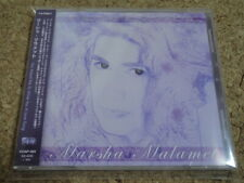 MARSHA MALAMET / YOU ASKED ME TO WRITE YOU A LOVE SONG / US POP JAPAN CD